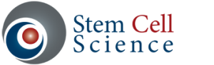 Stem Cell Science Logo